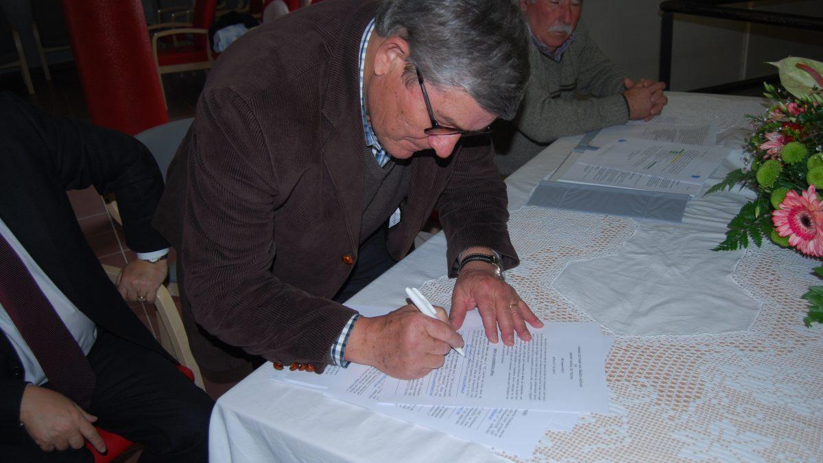 Manuel Vieira Luís