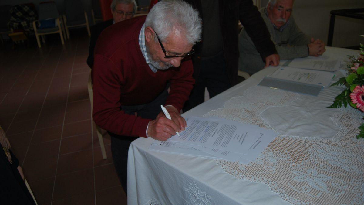 José do Rosário Monteiro Evaristo