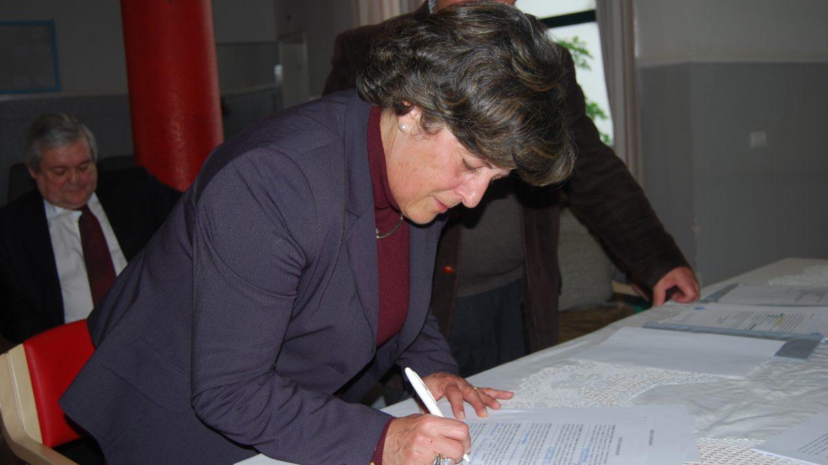Maria Clara Candeias Simas Evaristo